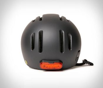 CHAPTER MIPS HELMET