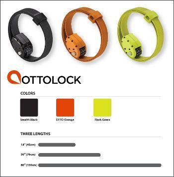 OTTOLOCK™