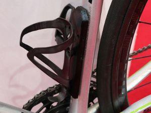 自転車IoT
