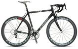 高価な自転車