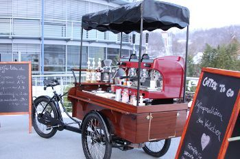 Coffee-Bike, www.coffee-bike.com