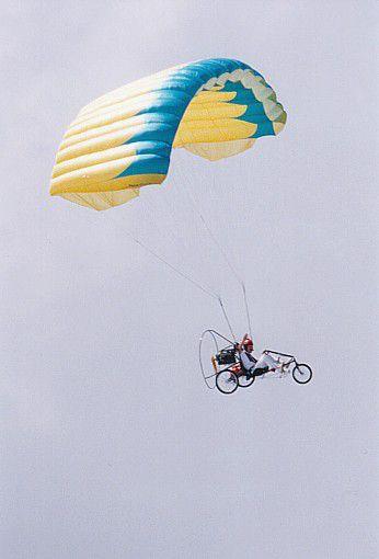 Para-Cycle, www.para-cycle.com