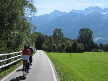 Image Eurobike , www.eurobike.at/