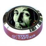 StemCAPtain, www.stemcaptain.com