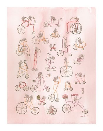 bikescott2011