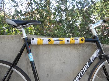 bike sweater, www.etsy.com