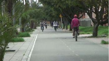 Ciclovia, www.streetfilms.org