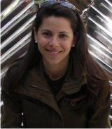 Marianne Hatzopoulou