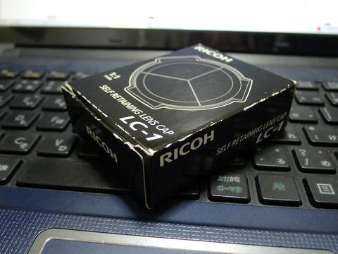 P1400956