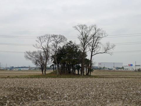 P1380579