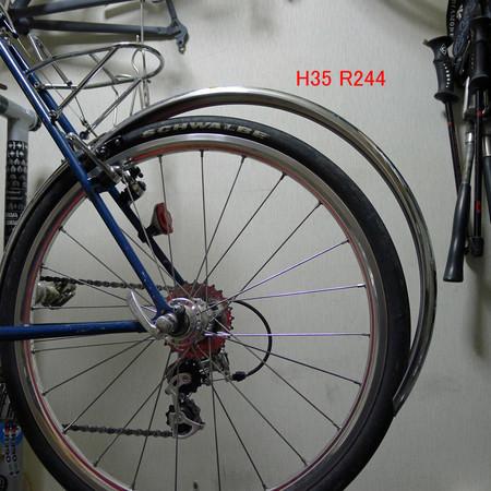 5dfc93c6.jpg