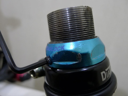 bdc2da59.jpg