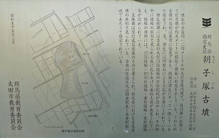 c9df5c6b.jpg
