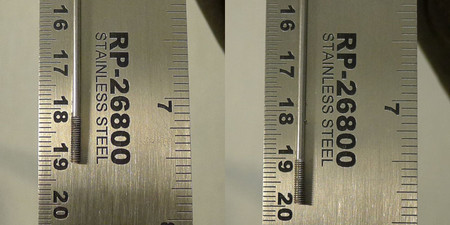 d3387e4f.jpg