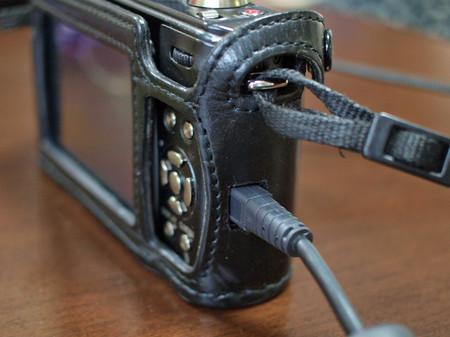 f3718dc1.jpg
