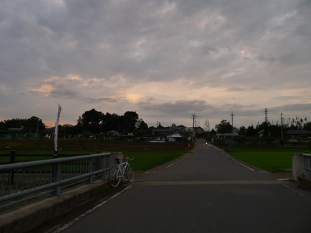 f49f13db.jpg