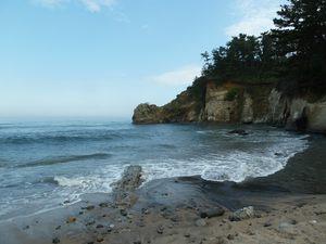 18鵜の岬
