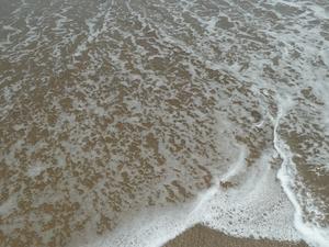 21水木海岸・水木海水浴場