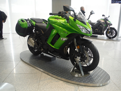 ninja400-138