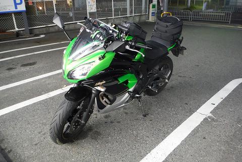 ninja400-25