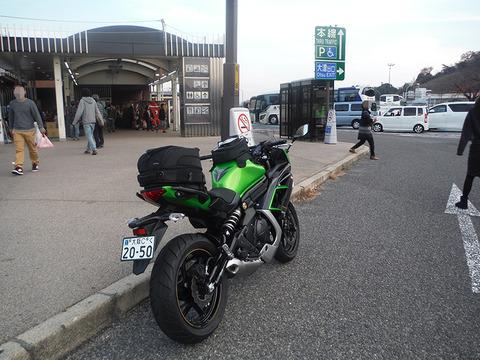 ninja400-60