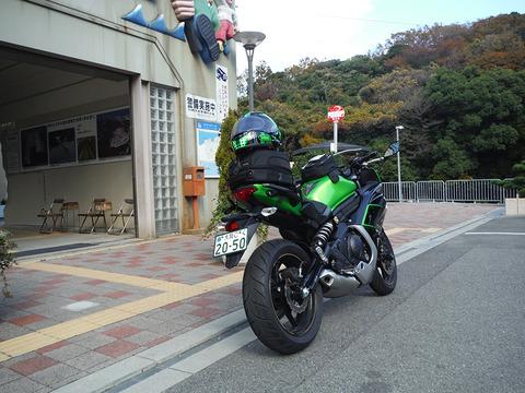 ninja400-170