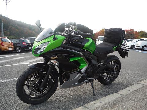 ninja400-56