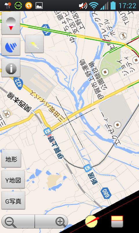 地図ロイド08