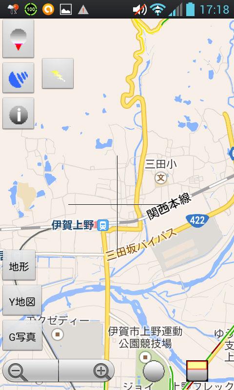 地図ロイド04