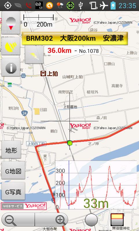 地図ロイド24