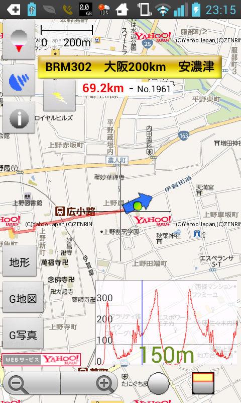 地図ロイド23