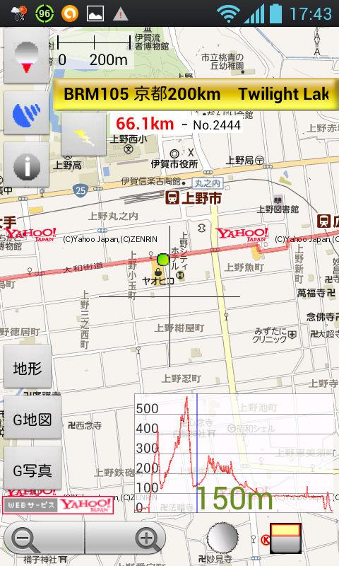 地図ロイド12