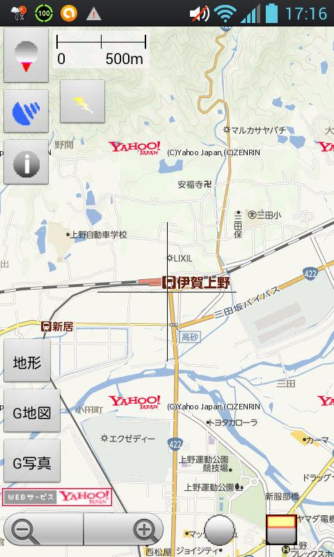 地図ロイド01