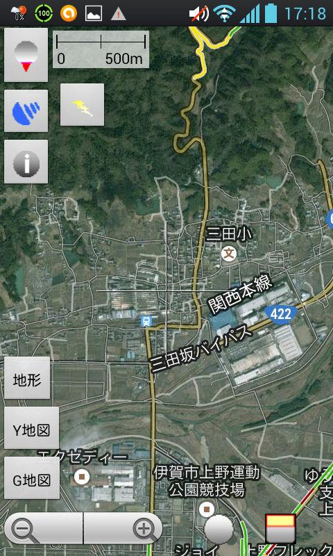 地図ロイド03