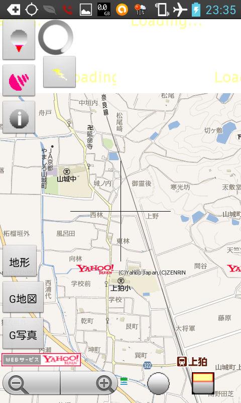地図ロイド25