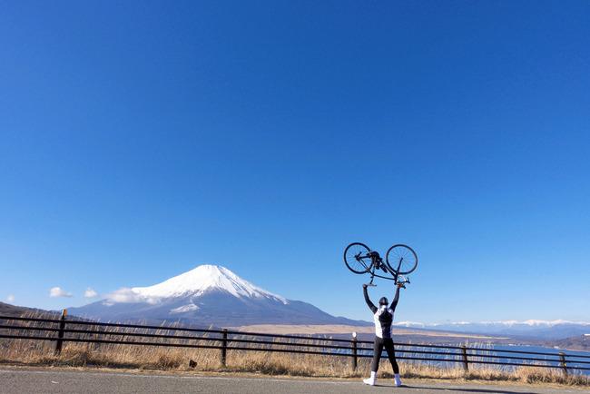 富士山-010