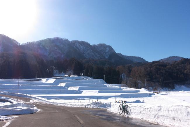 後立山連峰-006