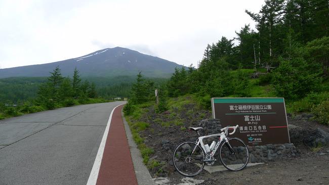 富士ヒルクライム-022