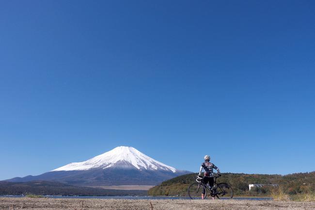 富士山-011