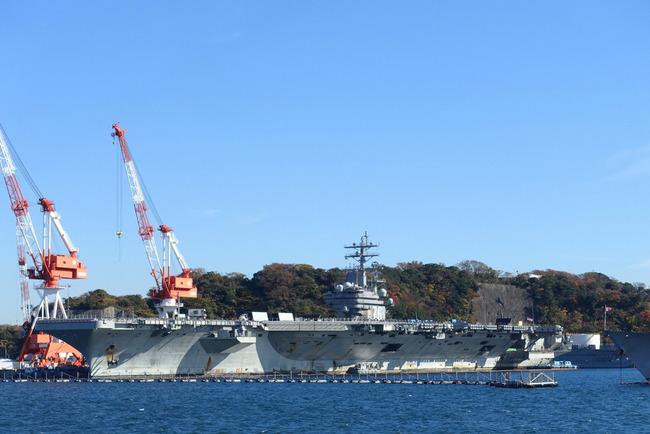 軍港めぐり-011