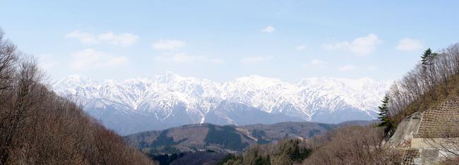 嶺方峠-015