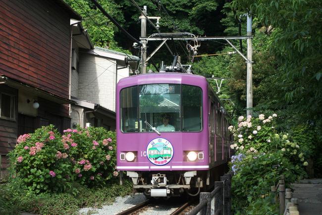 夏景色-003