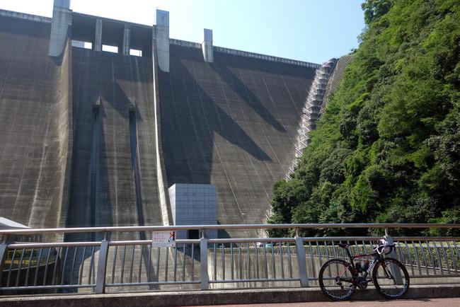 宮ヶ瀬ダム-011