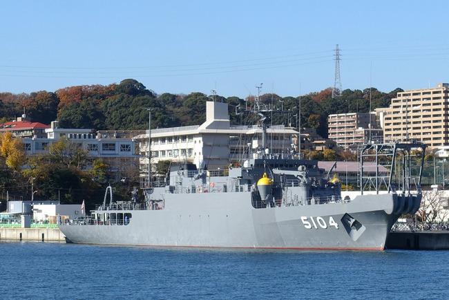 軍港めぐり-016