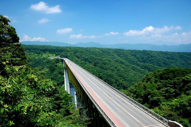 八ヶ岳高原-003