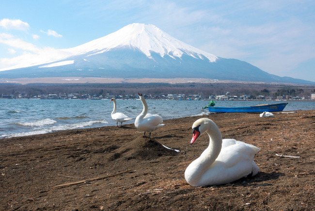 富士山-004