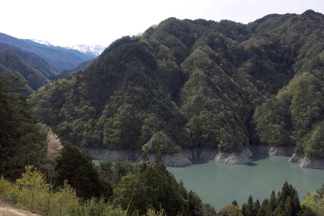 陣馬形山-002