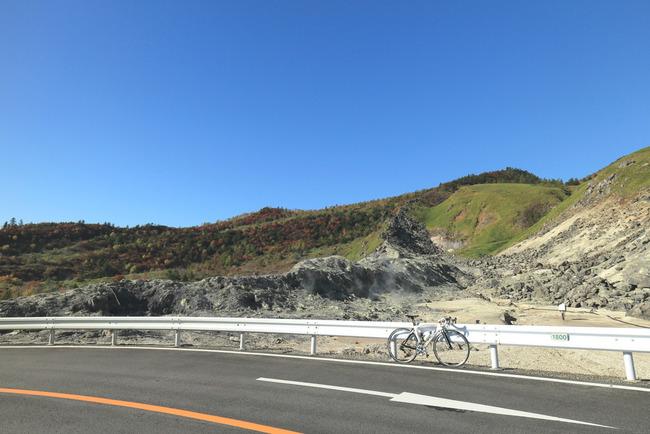 渋峠-002