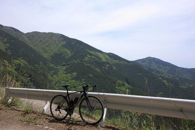 表丹沢-006