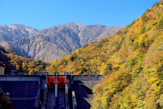 林道東俣線-014